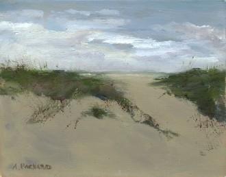 Dunes_11x14