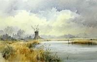 David Howell01
