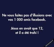 Amis FB