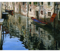 Stan Miller Venice