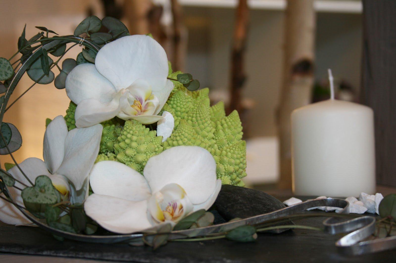 D co table mariage 20 07 2013 bucolique boh me eph et nic photos club - Deco mariage bucolique ...