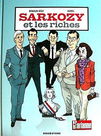 Sarkozy-et-les-riches-1