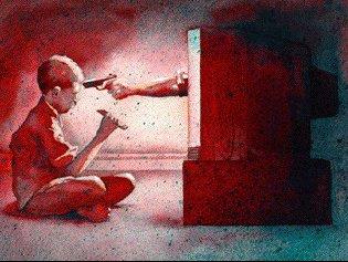 tv_dangers.jpg1.