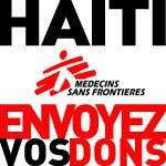 haiti-msf
