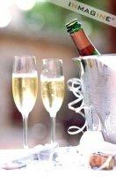 Champagne !!!!
