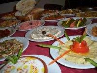 Restaurant des Carmes - Avignon