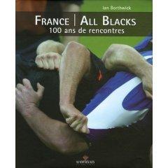 France_all_blacks
