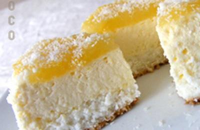 cheesecake_noix_de_coco_et_mangue