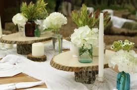 mariage medieval elfique - Salles et décorations - Mariage - FORUM ...