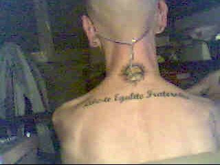 mon tatouage (nouveau).jpg1.