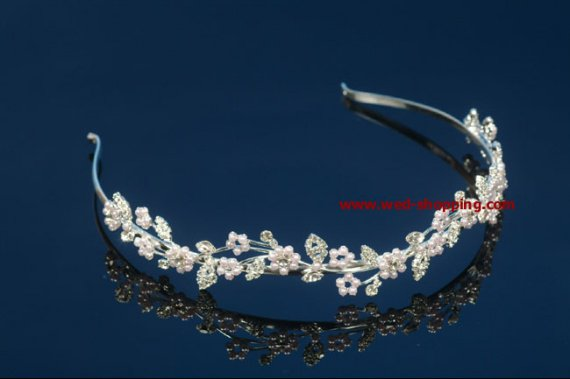 wedding_tiara_D004_1