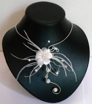 Collier-mariage-plumes_1