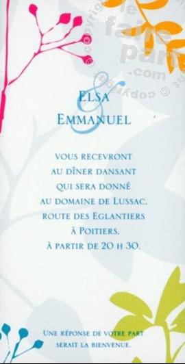 FP E 2