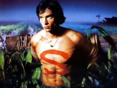 20070827-Smallville