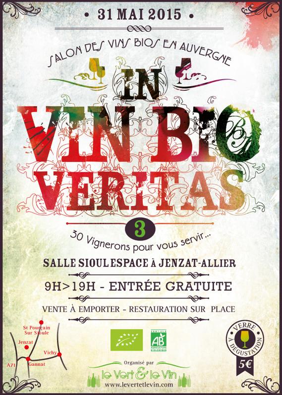 IN-VIN-BIO-VERITAS-3