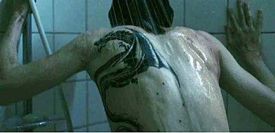dragon-tattoo_rooney-mara_millenium