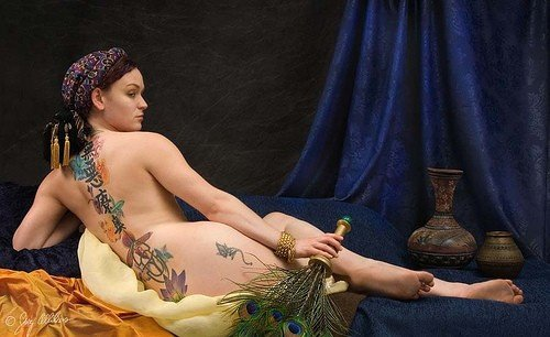 Odalisque-girl-sexy-pin-up_large