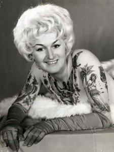 vintage-tattoos-10-225x300