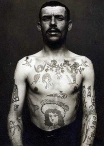 vintage-tattoos-17-214x300