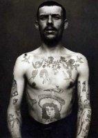 politique-vintage-tattoos-214x300-tns0