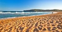 sable-plage