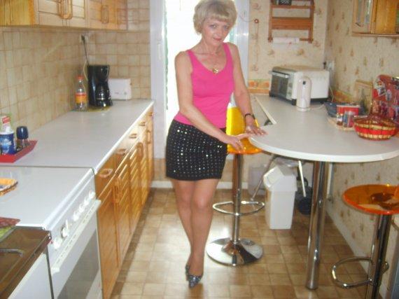 Cuisine equipee combien coute une cuisine quip e chez ikea combien coute u - Combien coute une cuisine schmidt ...