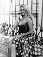 Brigitte-Bardot (16)