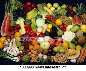 melange-fruits-legumes_1803990