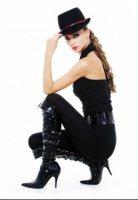 cuissardes-chapeau-noir
