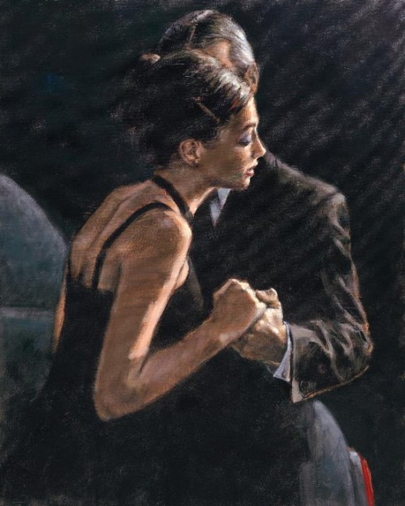 http://b.imdoc.fr/1/arts-et-creations/femmes-peinture/photo/8464867846/14567621481/femmes-peinture-fabian-perez-paola-img.jpg