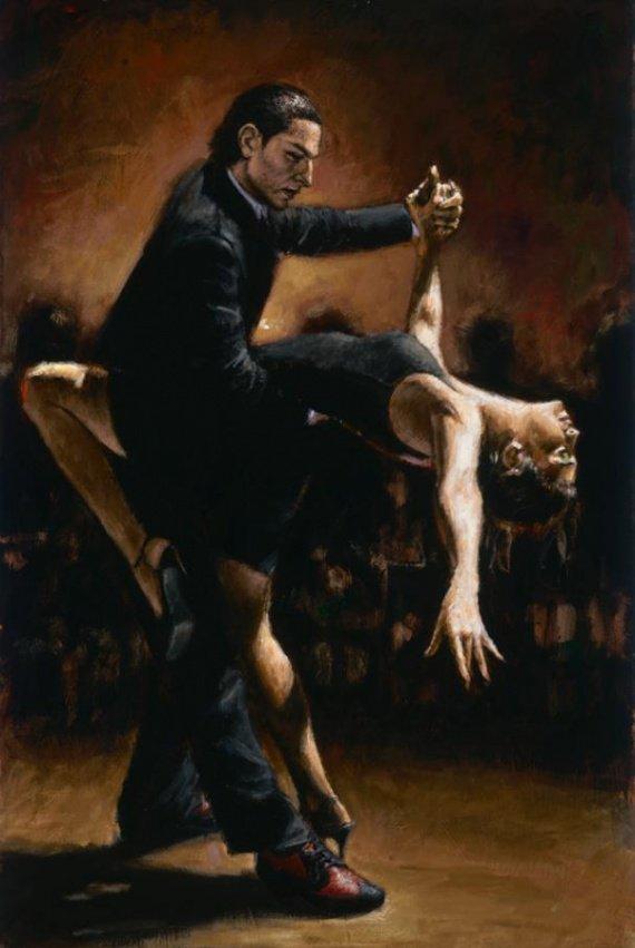 http://c.imdoc.fr/1/arts-et-creations/fabian-perez-peinture/photo/8464867846/5524706e24/fabian-perez-peinture-fabian-perez-tango-img.jpg
