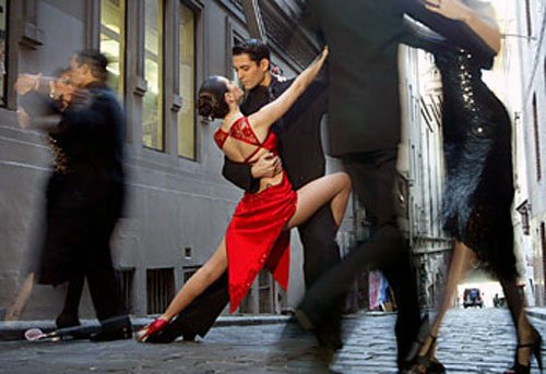 tango-photos-tango-img