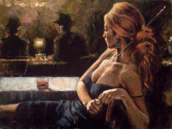 La  FEMME  dans  l' ART - Page 3 Femmes-dos-peinture-fabian-cynzia-brujas-img