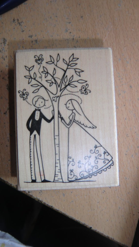 Copie de mariage 053