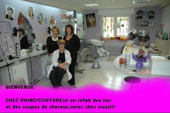 salon-de-coiffure-intenet