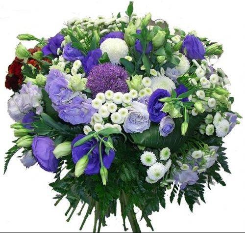 fleurs-bouquet-fleur-img