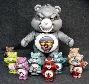 killer_bears