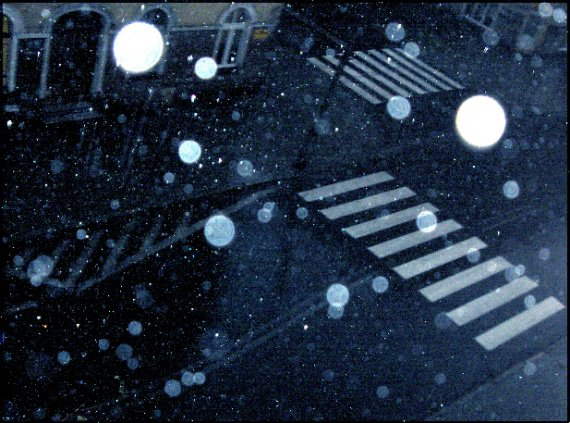 Rain_by_k_lia