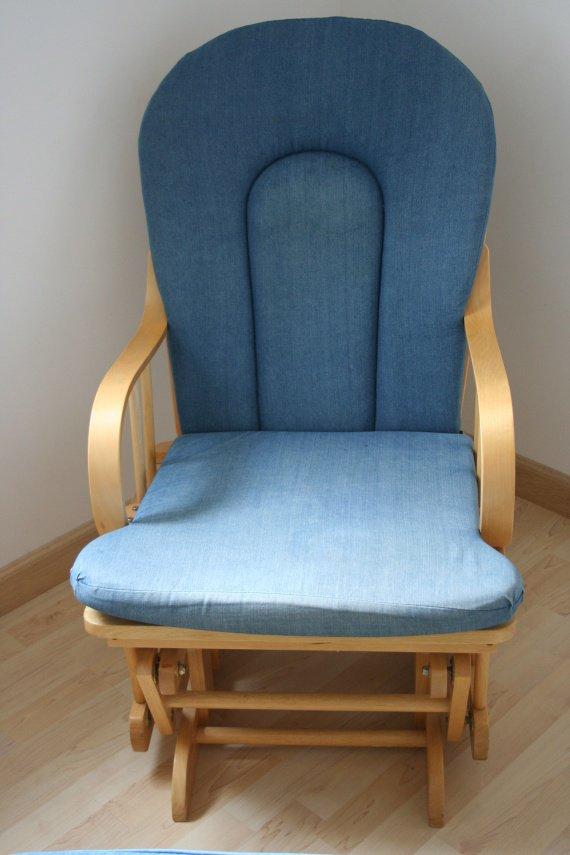 fauteuil d 39 allaitement fauteuil d 39 allaitement. Black Bedroom Furniture Sets. Home Design Ideas