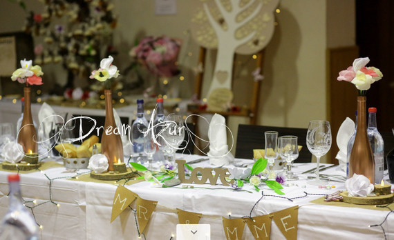 Deco table05