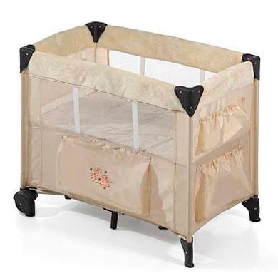 drap pour lit berceau dimensions atypiques achats pour b b forum grossesse b b. Black Bedroom Furniture Sets. Home Design Ideas