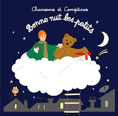 bonne_nuit_les_petits_emi