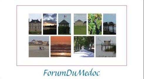 Forumdumedoc