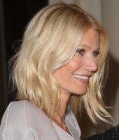 gwyneth_paltrow_blonde