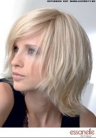 coiffure-short-cheveux-courts-img