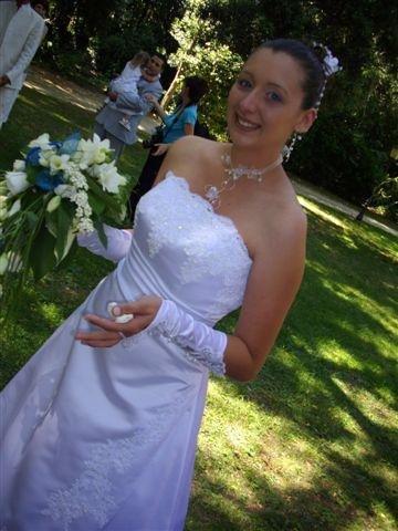 la mariée 1