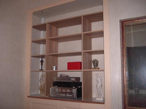 ma-maison-salon1-img