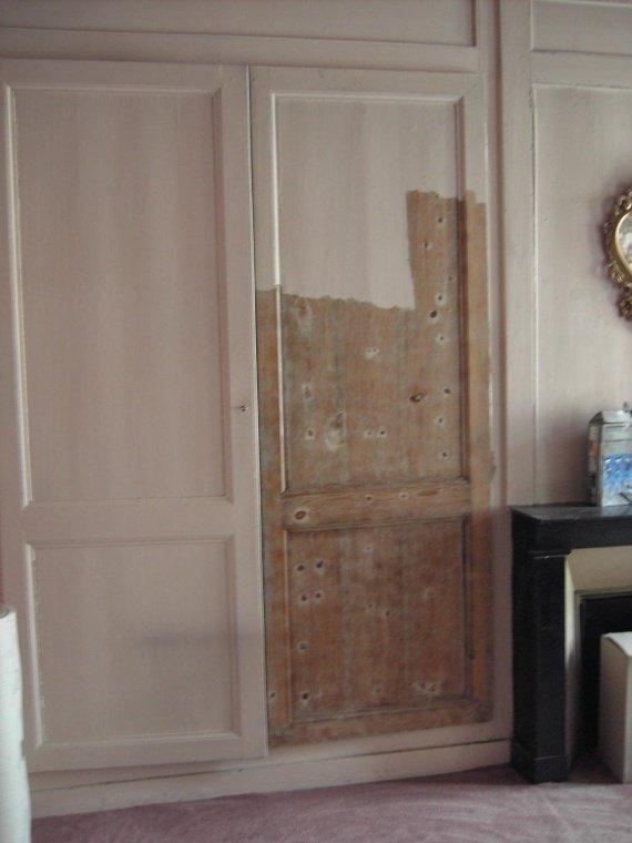 placard1