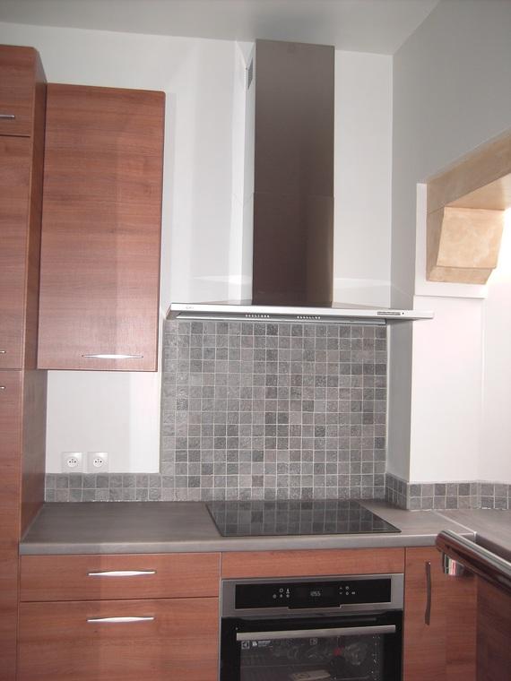ma-maison-cuisine-3-img