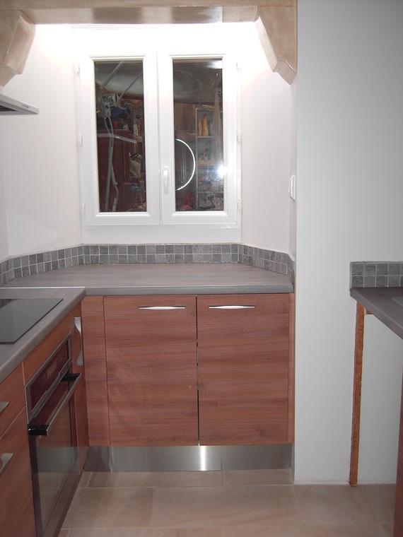 ma-maison-cuisine-5-img
